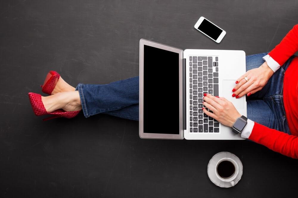 記事の書き方には㊙必勝パターンがある!実体験で得た法則列伝