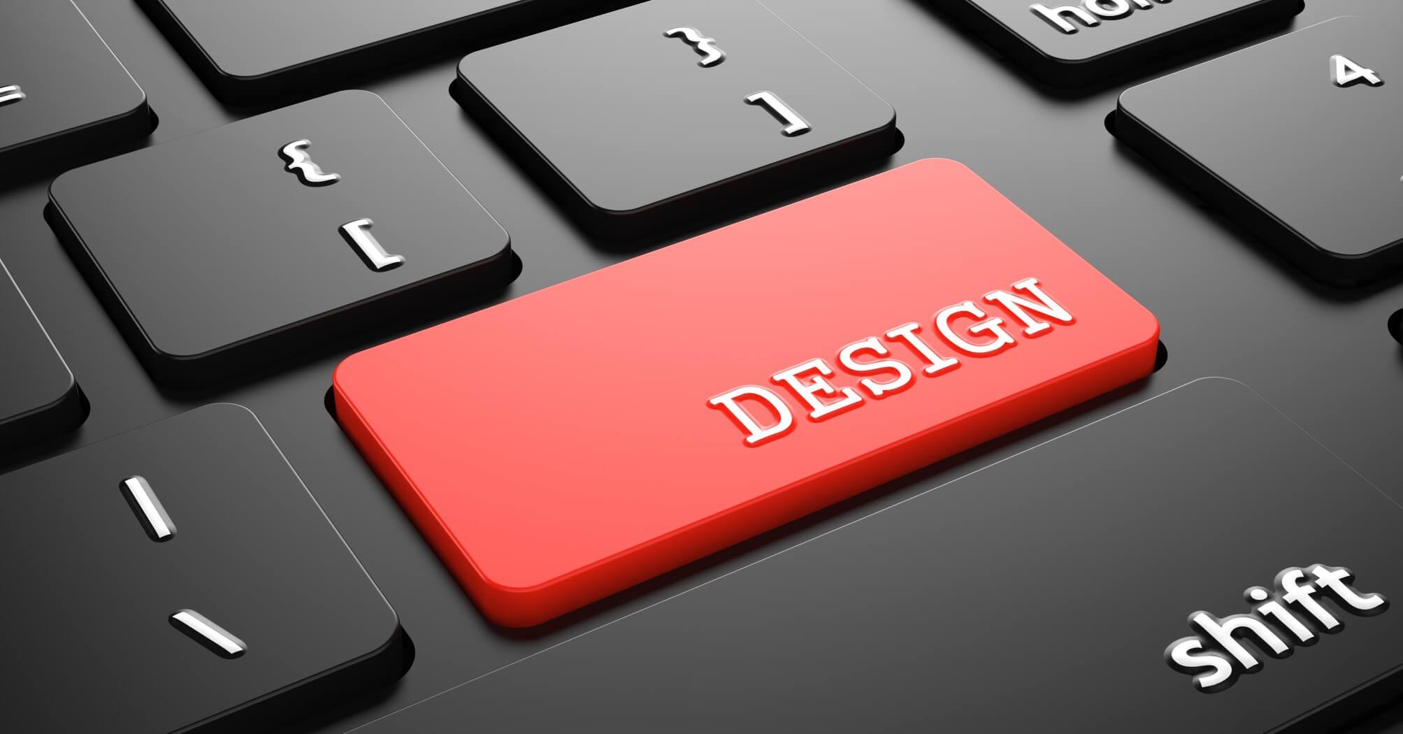 画像を利用して記事全体のデザイン性を上げよう!