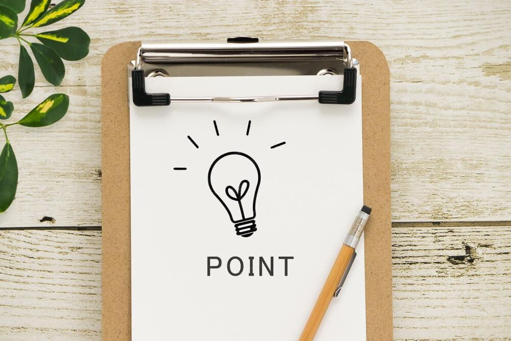 記事の依頼が失敗しないための5つの確認事項