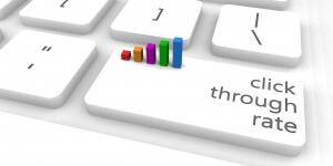 記事リライトでSEO強化!クリック率・検索順位がUPするテクニック