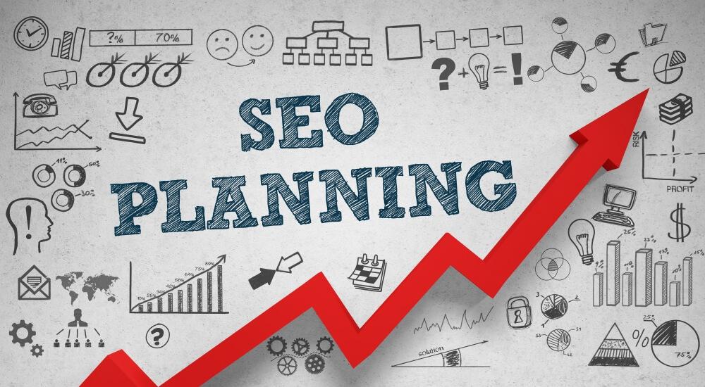 クリック率や検索順位がUPするSEOに強い記事を作る5つのテクニック
