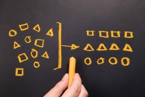 SEOでのカテゴリーの重要性とは?効果的な分類の仕方を解説!