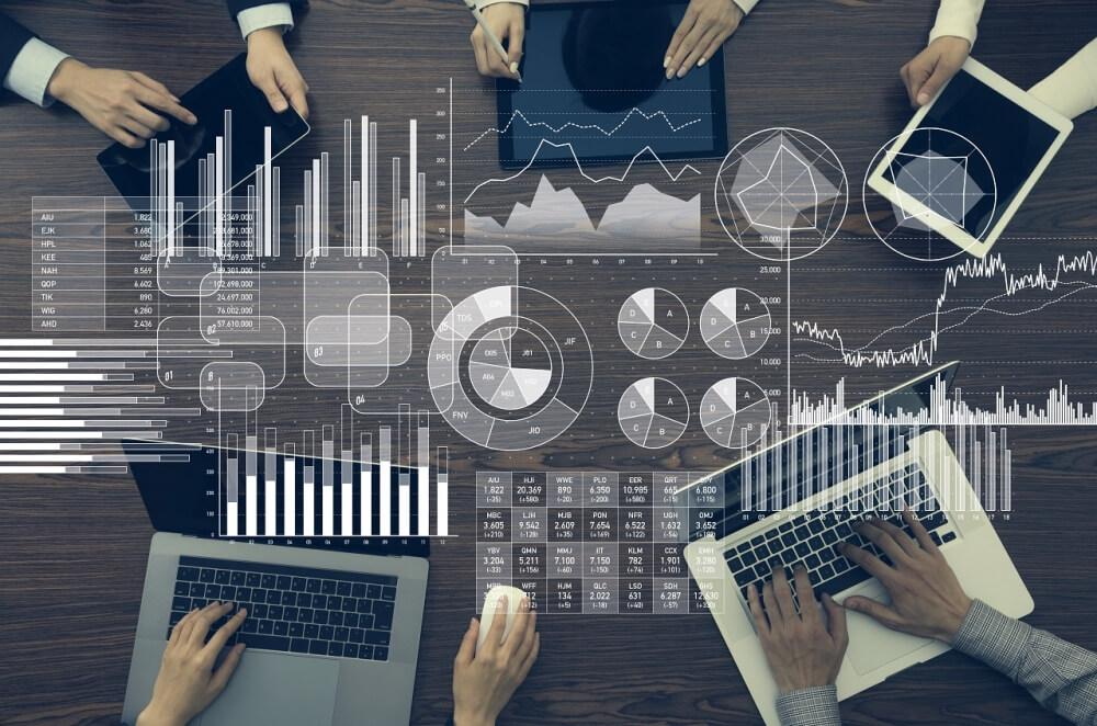 SEOチェックツール④競合企業分析・調査ツール2選!
