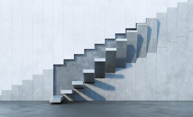 SEO対策に影響しないドメイン変更の基本的な進め方